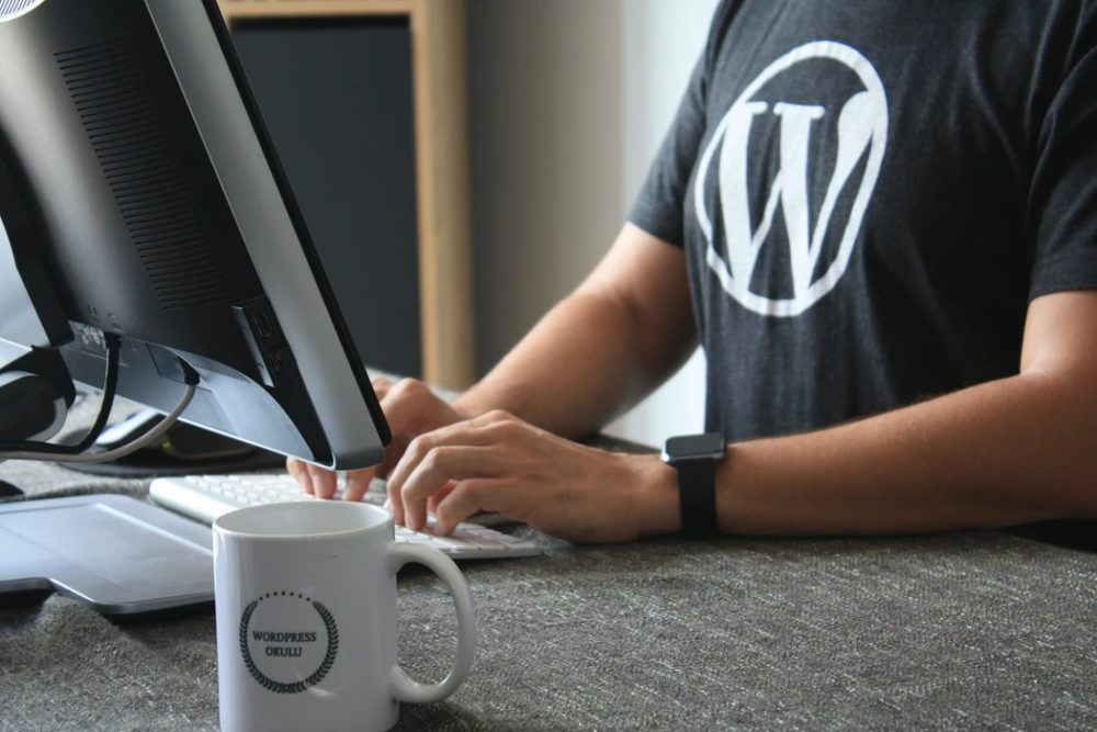 WordPressのWidget(ウィジェット)を自作して見た!