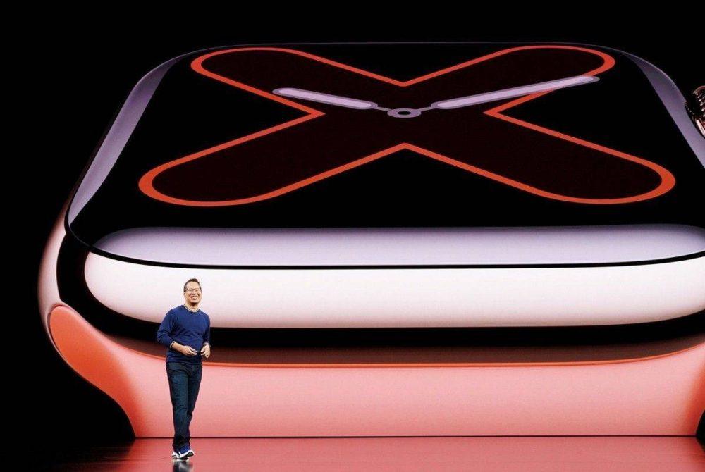 Apple Watch Series 6 の発売は9月になるのか!?